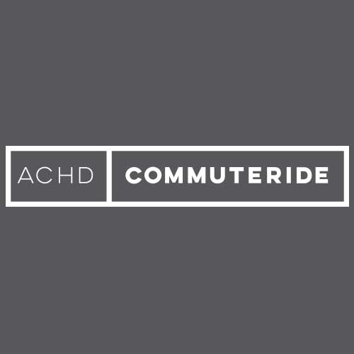 ACHD Brand Identity