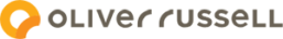 Oliver Russell Logo